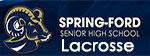 springford-lacrosse
