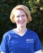 Cheryl McCue