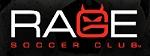 reading-rage-logo1