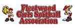 Fleetwood Girls Softball