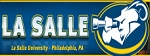 lasalle-volleyball