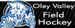 Oley Valley Field Hockey