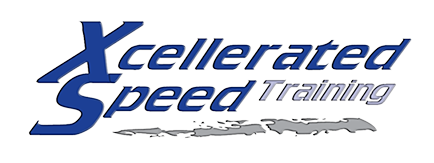 Xcellerated Speed Training