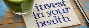 Berks County corporate wellness programs