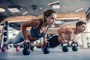 How to Design your Strength Training Protocol